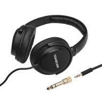 Takstar TS-450 / TS 450 / TS450 Dynamic Stereo Monitor Headphone