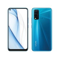 VIVO Y30i RAM 4GB INTERNAL 64GB GARANSI RESMI VIVO
