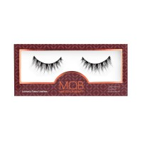 M.O.B Cosmetic - Luxury Faux Lashes - Prima Donna