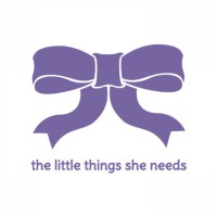 the little things she needs Voucher Rp 100.000 - Metrox Group