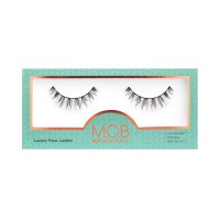 M.O.B Cosmetic - Luxury Faux Lashes - Mademoiselle