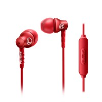 Philips Earphone SHE 8105 with MIC