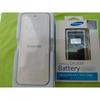 Baterai Batre Batere Battere Batrei Baterei Batery Battery Kit Samsung Galaxy Note4 Note 4 EDGE