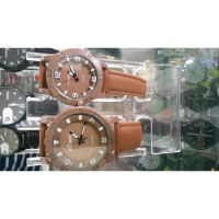 harga JAM TANGAN COUPLE FOSSIL elevenia.co.id