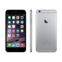 Apple iphone 6 - 64GB  - Garansi Distributor