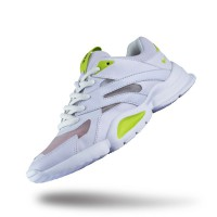 Eagle Felice - Running Shoes