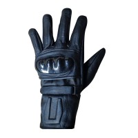 URBAN full leather gloves sarung tangan asli kulit untuk harian