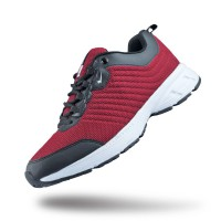Eagle Charlote – Running Shoes