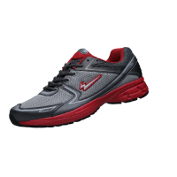 Eagle Rush – Running Shoes