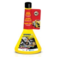 Lupromax EA- Best for Car - Big Bottle 150ml