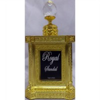 Parfum Royal Sandal