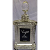 Parfum Royal Sultan