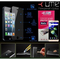 Ume Tempered Glass Coolpad Cool Dual