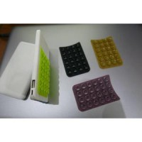 3M Stick Gurita For Powerbank / Perekat Handphone (HP)