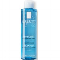 La Roche Posay Soothing Lotion Toner 200ml