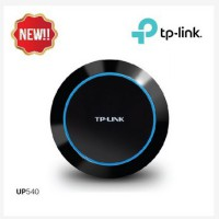 TP-LINK Accessories UP540