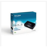TP-LINK Umanaged Switch TL-SF1024M(UN)