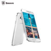 Baseus Clear Film Screen Guard for Samsung Galaxy Alpha (2pcs)
