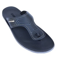 Neckermann Sandal Pria Dayton 556 (2 Colors)