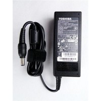 Adaptor Charger Laptop Toshiba Satellite L510 A200 L500 L505 L515 ORI