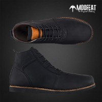 Moofeat Boot Brodo