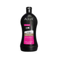 Aulia Daily Lotion