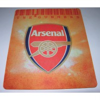 Mouse Pad / Mousepad Kain Arsenal MP 54