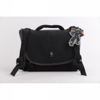 Crumpler 7 Million Dollar Home Black