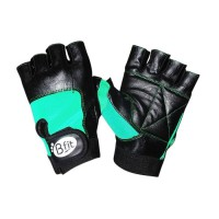 Bfit TRAINING GLOVE Sarung Tangan 3058 ( Size L/XL)