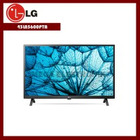 LG 43LN5600PTA SMART LED TV 43 Inch Full HD Digital TV USB HDMI
