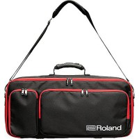 [poledit] Roland CB-JDXI | JD-Xi SPD-30 Synth Keyboard Gig Bag (R2)/12891680