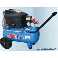 Air Compressor DC 200 WHMP MULTIPRO