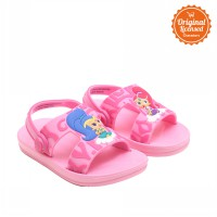 Character Land - Shimmer and Shine Clogs Sandal Girl Pink