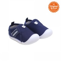 Character Land - Transformers Boy Slip On Shoes Navy