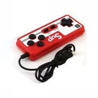 Stik Gameboy Retro Pad Stick Player Berdua Cadangan Tambahan