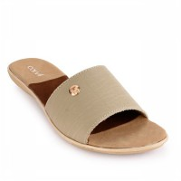 Carvil Sandal Casual Ladies Spade-02 Cream