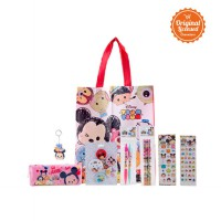 Paket Hampers Tsum Tsum Full Set