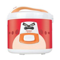 Miyako Rice Cooker CRJ-6023 Angry Bird Edition 1.8liter