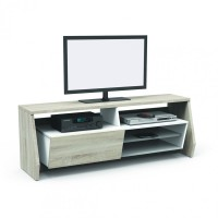 FCENTER Rak TV FOCUS TV Stand