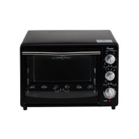 COSMOS Oven Electronic CO-958