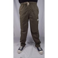 Everlast Long Pants LP-01 - Green