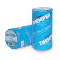 Thermal Paper Roll 57x30