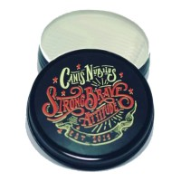 Strong Brave Attitude Heavy Hold Oilbased Pomade Canis Nubilus