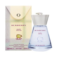 Burberry Baby Touch Unisex