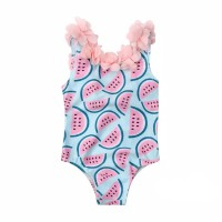 Saneoo Casie Baby Swimsuit