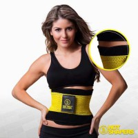 HOT SHAPERS BELT POWER - SABUK PELANGSING