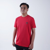 Bali United This Is Our Home T-Shirt