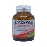 Blackmores Calcimag Multi – 60 Tablet