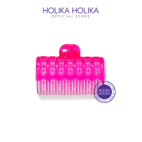 Holika Holika Magic Tool Hair Rollers With Clip 3P (M)