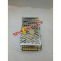 Power Supply Cctv 12V 10A HargaPrommo07